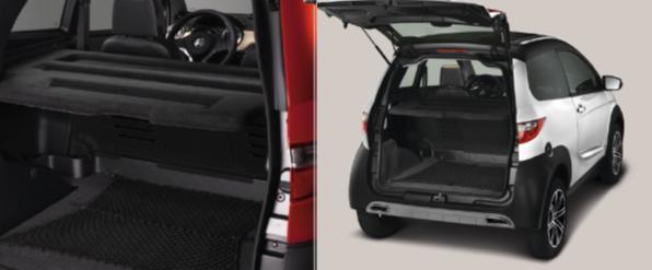 8 quipements et accessoires incontournables pour votre voiture sans permis aixam. Black Bedroom Furniture Sets. Home Design Ideas