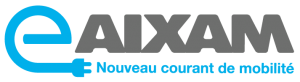 eaixam_logo_sign.png