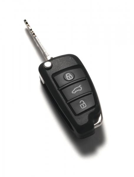 nouvelle cl de contact pour votre voiture sans permis aixam. Black Bedroom Furniture Sets. Home Design Ideas