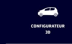 Configurateur 3D