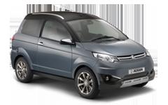 Premium - Aixam coupe s for sale uk ...